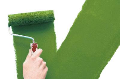 Paintroller_green