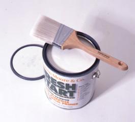 Paint_brushes