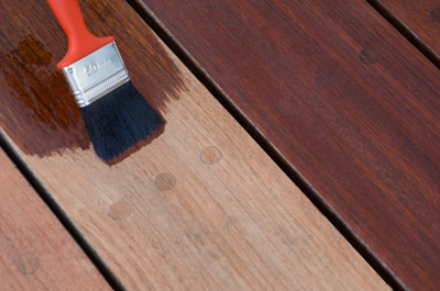 Deck_stain