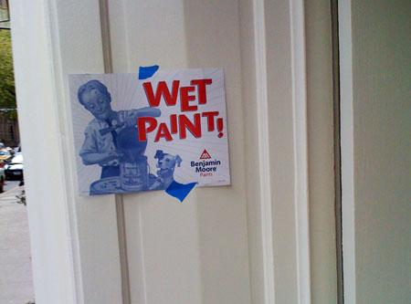 Wet_paint_2