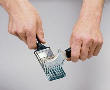 Paintbrush_comb